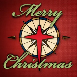 christmas_facebook_sm