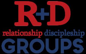 R&D_logo_vert