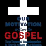 motivation-gospel