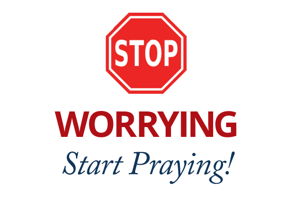 stop-worrying