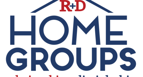R&D Home Groups