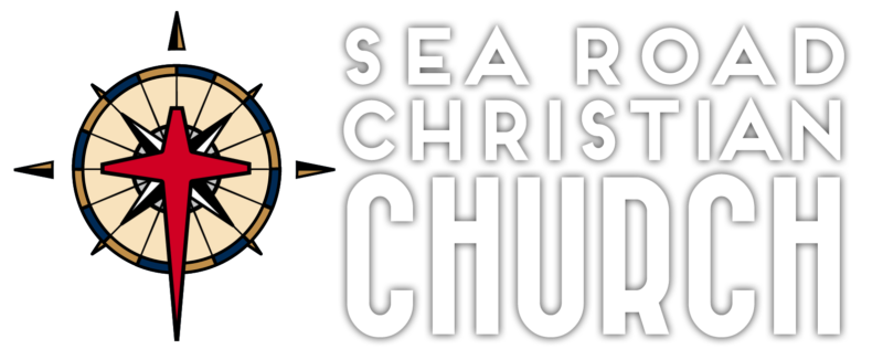 About Sea Road Christian Church