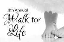 Alpha Walk for Life