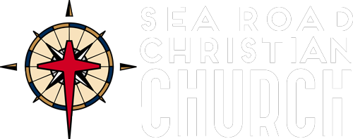 Sea Road Church