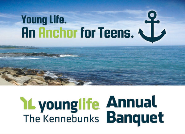 younglife-banquet